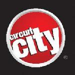 CIRCUIT CITY IT EQUIPMENT