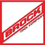 Brock Tool Company Sale and Auction