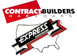 Contractors Builders & Express Hardware Liquidation