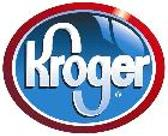 KROGER SUPERMARKET LIQUIDATION PHOTOS