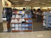 KOHL'S DEPARTMENT STORE LIQUIDATION
