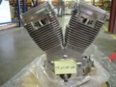 Click Image to view V-Twin PARTS