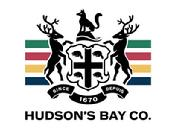 Hudson's Bay Company Warehouse Equipment Liquidation