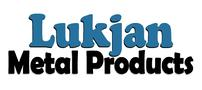 Lukjan Metal Products Auction
