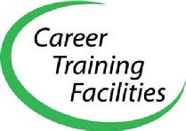Career Training Facilities