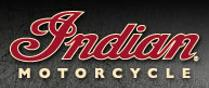 Indian Motorcycle Factory Liquidation
