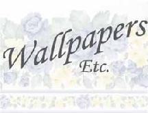 Wallpaper Liquidation